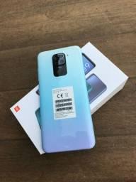 Xiaomi Redmi Note 9 64/128gb