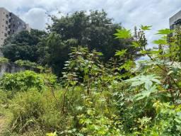 10.000 alugo terreno excelente estrada do coco