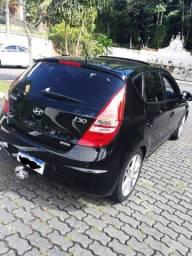 Hyundai I3O ( Top de linha )