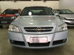 Chevrolet Astra 2.0 Mpfi Advantege 8V Flex 4P Manual 2008/2009