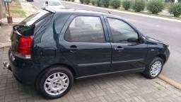 Fiat Palio ELX direção hidráulica