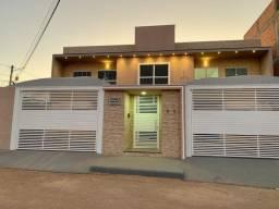 Apartamento P/ Venda no Vila Verde