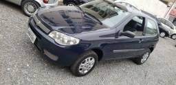Fiat palio 2010 unico dono
