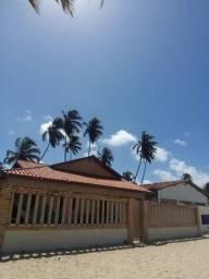 Alugo Casa Praia Baía da Traição , Paraíba.