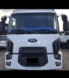 Ford 2423 2013             150.000