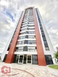 Apartamento de 3 quartos + dependência / Star Residence