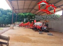 Fazenda 1050 alqueires no Sul do Pará Região de Marabá