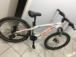 Bike hupi naja - troco por algo do meu interesse
