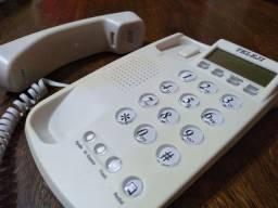 Telefone Teleji
