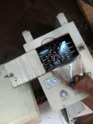 Transformador 5 kva