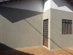 Aluga casa Jardinópolis