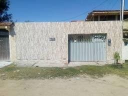 Vendo Casa na Praia - Guriri