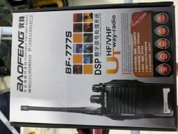 Rádio BF 777S