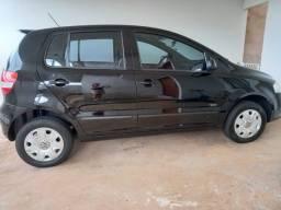Volkswagen Fox 1.0 - Único Dono