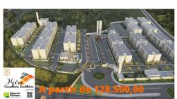 Título do anúncio: Vila Brasil  2 quartos