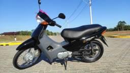 Título do anúncio: Biz 100 Honda