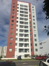 River Side - apartamento na ponta negra