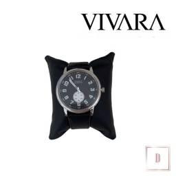 Relógio masculino Vivara - original