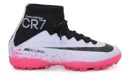 Nike society tamanho 39 nova
