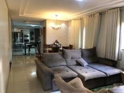 Casa para Venda em Goiânia, Cidade Jardim, 3 dormitórios, 3 suítes, 5 banheiros, 3 vagas