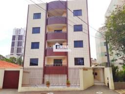 Apartamento à venda com 3 dormitórios em Centro, Ponta grossa cod:02621.001V