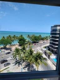 Título do anúncio: Apartamento com vista panorâmica do mar na Ponta Verde