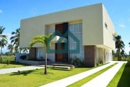 Casa em Condomínio para Venda em Barra dos Coqueiros, Centro, 4 dormitórios, 4 suítes, 5 b
