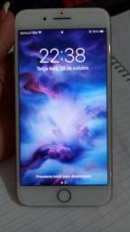 Título do anúncio: Iphone 8 plus - Porto Velho - Rondonia