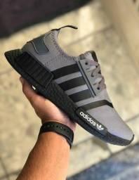Título do anúncio: Tênis Adidas NMD