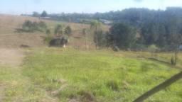 Terreno no bairro itapeti em mogi das cruzes sp