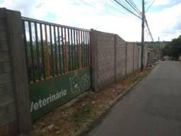 Lote em São José da Lapa, bairro Jd. Encantado