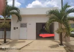 Título do anúncio: Vendo Excelente Casa em Carpina Bairro Novo