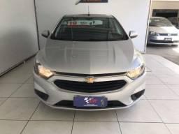 Título do anúncio: Chevrolet Onix 1.0 Lt 2019 completo (com 30 mil rodado)