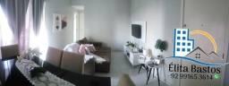 Título do anúncio: Condominio Smile Parque Das Flores - Apartamento 02 qts - Otima Localização