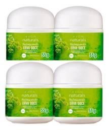 Título do anúncio: Desodorante em Creme Antitranspirante Avon   - 50 g