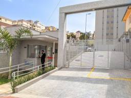Título do anúncio: Apartamento 02 quartos, bairro Colégio Batista Belo Horizonte MG Aluguel
