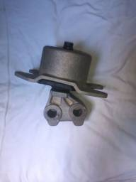 Calço do motor GM Chevrolet (corsa 2002)