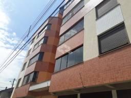 Apartamento à venda com 2 dormitórios em Jardim botânico, Porto alegre cod:9932279