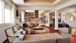 Apartamento à venda com 4 dormitórios em Moinhos de vento, Porto alegre cod:AP17072