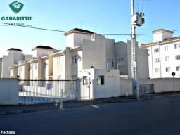 Apartamento para alugar com 3 dormitórios em Sitio cercado, Curitiba cod:00365.001
