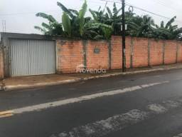 Apartamento à venda com 4 dormitórios cod:VENDACA56511