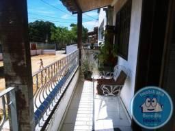 Apartamento no Centro para Locação com 3/4 R$1.550,00