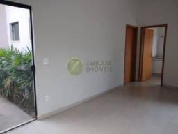 Casa à venda com 3 dormitórios em Jardim ouro verde, Bauru cod:CA00792