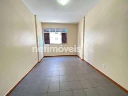 Apartamento à venda com 2 dormitórios em Praia da costa, Vila velha cod:519399