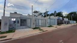 Título do anúncio: Casa à venda, SANTA CLARA IV, TOLEDO - PR