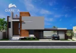 Título do anúncio: Casa à venda, JARDIM LA SALLE, TOLEDO - PR