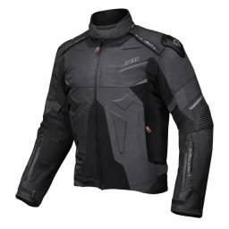 Título do anúncio: Jaqueta para moto EVO 4 - Tam G - X11