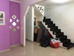 Casa para alugar com 4 dormitórios em Vila barros, Guarulhos cod:62-CA00057
