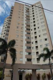 8002 | Apartamento para alugar com 2 quartos em Vila Bosque, Maringá