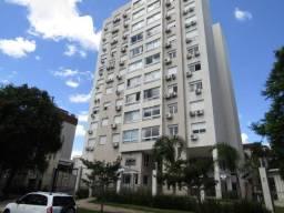 Apartamento à venda com 2 dormitórios em Jardim botânico, Porto alegre cod:KO13855